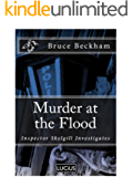 Murder at the Flood (Detective Inspector Skelgill Investigates Book 9)