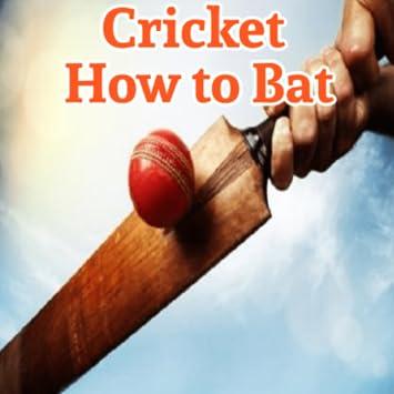 how to buy bat