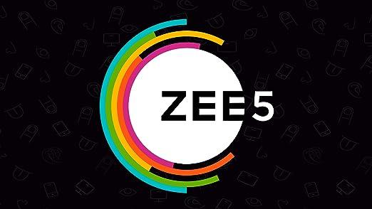 Amazon com: ZEE5 Movies Shows LIVE TV Originals: Appstore