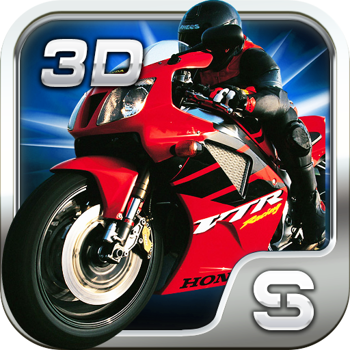 Death racing 3D: Amazon.es: Appstore para Android