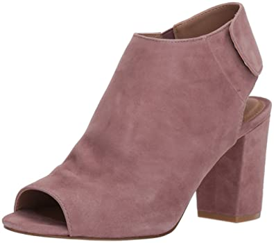 9b4b045d3f2 Steve Madden Women s NONSTP Heeled Sandal