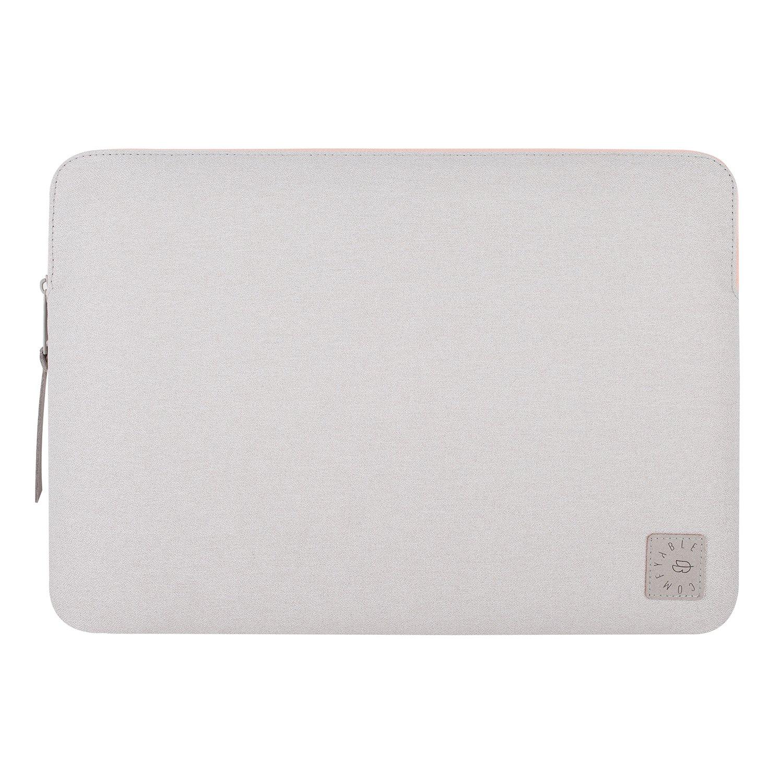 Comfyable Laptop Sleeve for MacBook Pro 13 Inch, MacBook Air 13 Inch, 12.9'' iPad Pro Sleeve | Waterproof Computer Case Provides Safe Storage & Stylish, Sleek Design