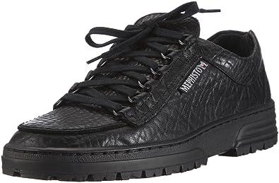 e8c605c6950bd2 Mephisto CRUISER C840C98 Herren Schnürschuh: Amazon.fr: Chaussures ...