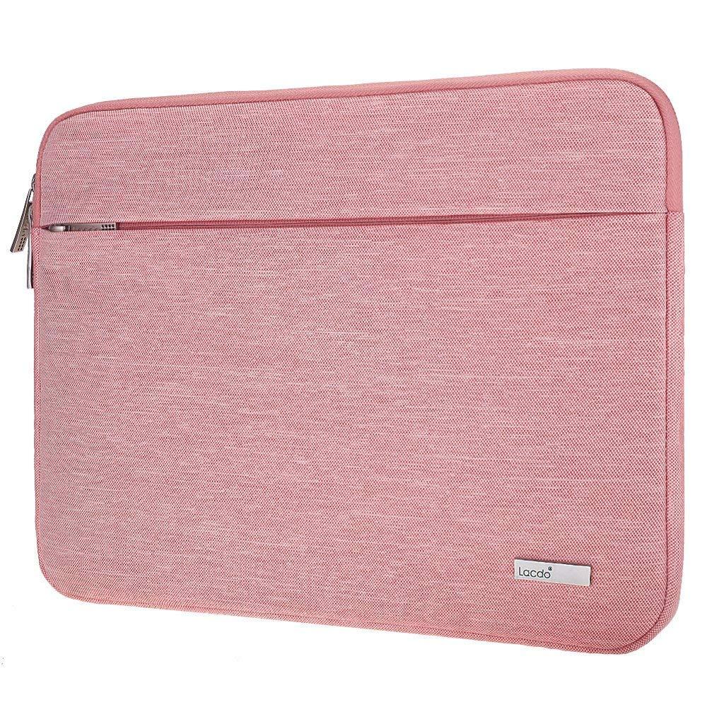 funda protectora para laptops 15.6 pulgadas (40.5 x 28 x 3)