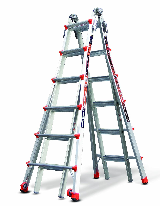Little Giant Ladder Black Friday Deal 2020