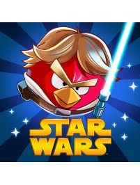 ad free angry birds