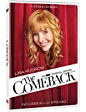 The Comeback: The Complete Second Season