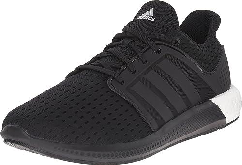 precio razonable seleccione original lo último Amazon.com | adidas Performance Men's Solar Boost M Running Shoe ...