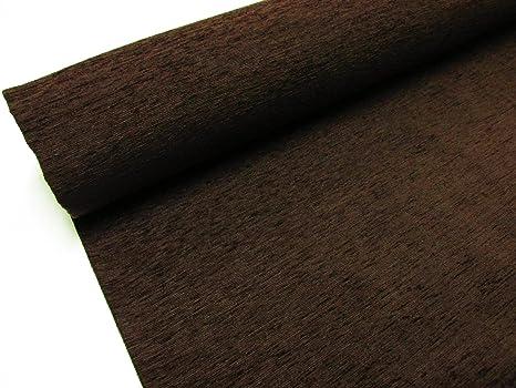BL 180x200 Jersey spannbettuch 12001 silb jersey gris schlafgut 613-183 180200