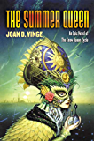 The Summer Queen: An Epic Novel of the Snow Queen Cycle