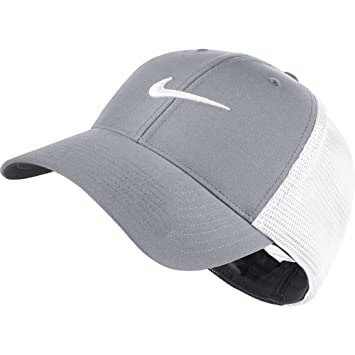Nike Legacy91 Tour Mesh - Gorra para Hombre