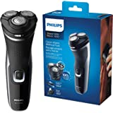 Philips PT717/16 - Afeitadora eléctrica, uso en seco, con ...