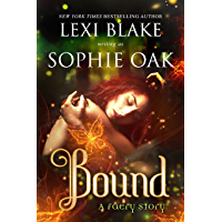 Bound (A Faery Story Book 1) (English Edition)