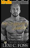 The Charmer's Gambit (Mershano Empire Book 2)