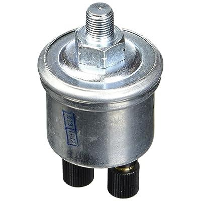 VDO 360 410 Gauge Pressure Sender: Automotive