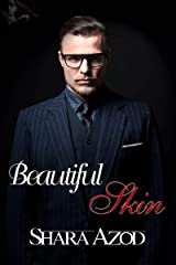 Beautiful Skin Kindle Edition