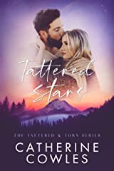 Tattered Stars (The Tattered & Torn Series Book 1) Kindle Edition