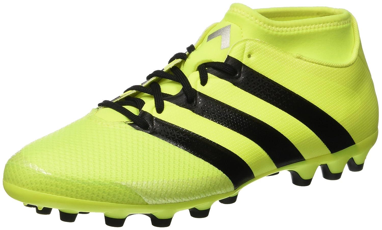 online store c7374 d5f5d promo code adidas ace 16.3 fg ag b38e9 7b443  netherlands adidas mens ace  16.3 primemesh s80583 football boots multi coloured amazon shoes bags 180cf  b26eb