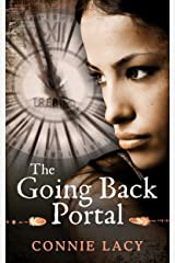 The Going Back Portal Kindle Edition