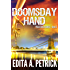 Doomsday Hand (Peacetaker Series Book 5)
