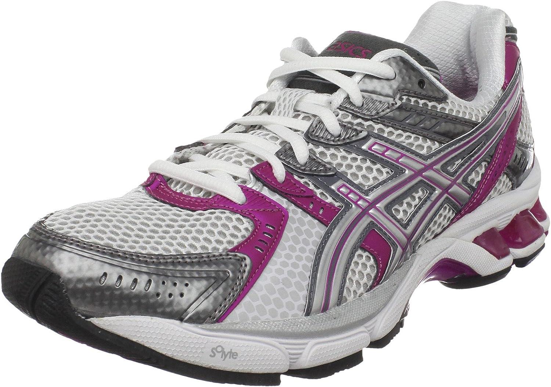 ASICS Women's GEL-3020 favorite Ranking TOP4 Running Shoe