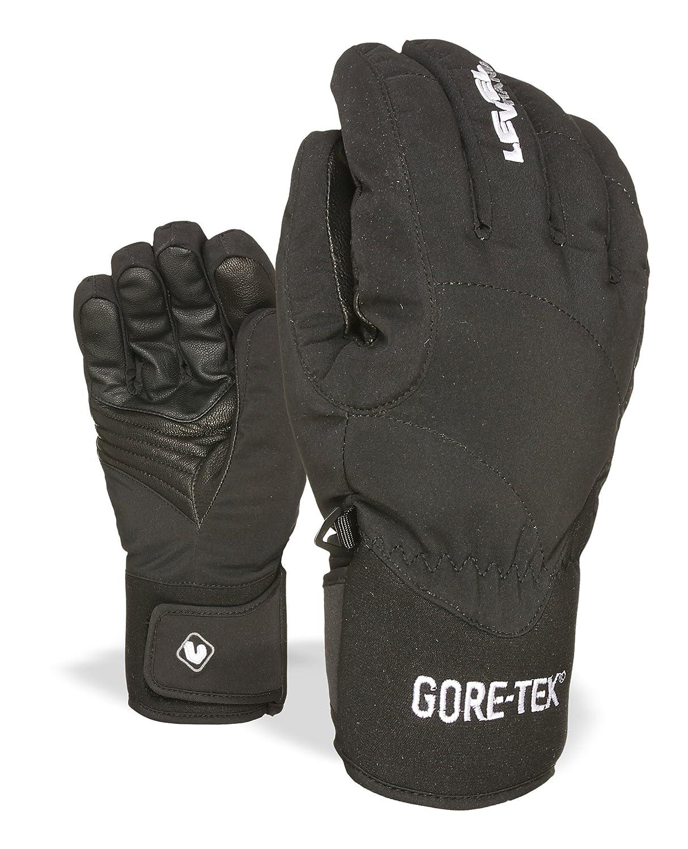 Level Herren Handschuhe Force Gore Tex