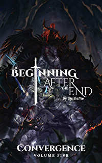 Amazon Com The Beginning After The End Beckoning Fates Book 3 Ebook Turtleme Morgan Elayne Dial J Wade Kindle Store Photos about this manga (all). amazon com the beginning after the end