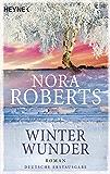 Winterwunder: Roman (Der Jahreszeitenzyklus 4)
