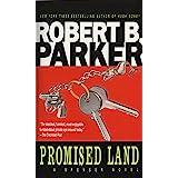 Promised Land (A Spenser Novel)