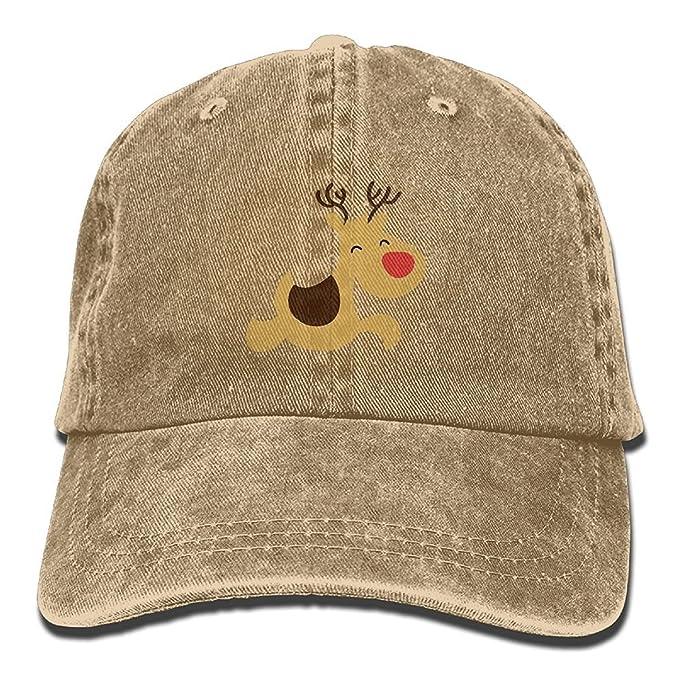 hanbaozhou Skull-Chef Cking Skull Hat Grill Master Unisex Style Strapback Hat