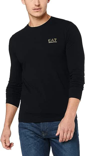 Ea7 emporio armani Men's T-Shirt