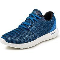 ONEMIX Zapatillas de Deporte para Hombre Calzado Deportivo para Correr Zapatillas Ligeras Transpirables