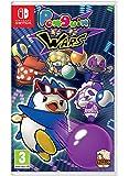 Penguin Wars (Nintendo Switch)