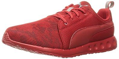 PUMA Men s Carson cam Running Shoe db1e8778d