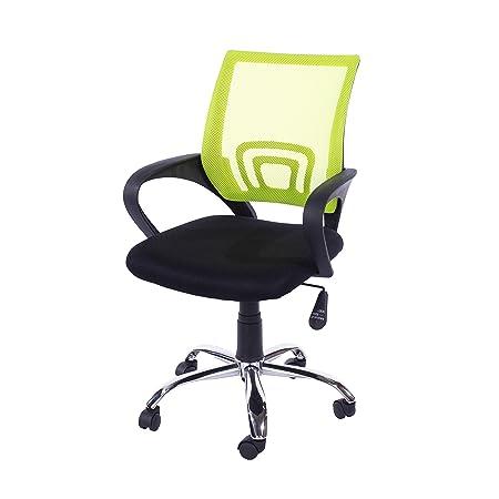 sedie ufficio vicenza