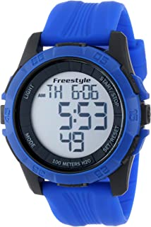 7887cb51c88 Amazon.com  Freestyle Unisex 101379 Cadence Round Fitness Workout ...