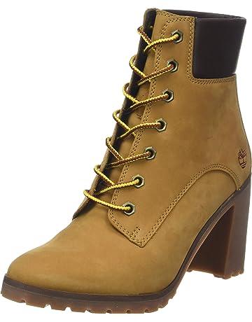 | Bottes & Boots Femme s