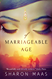 Of Marriageable Age (English Edition)
