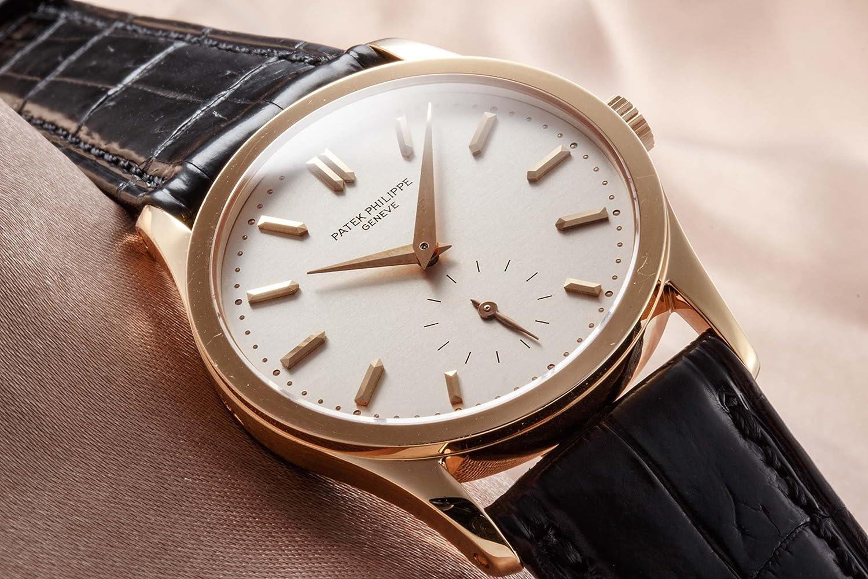 watch c0277 69021 Amazon | [パテック フィリップ][メンズ] PATEK PHILLIPPE ...