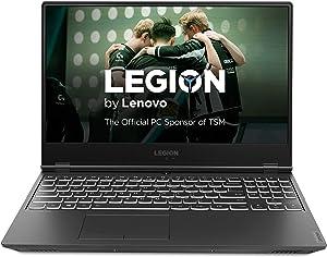 Lenovo Legion Y540-15 Gaming Laptop, 15.6