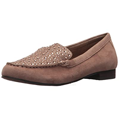 VOLATILE Women's Comfee Loafer | Loafers & Slip-Ons