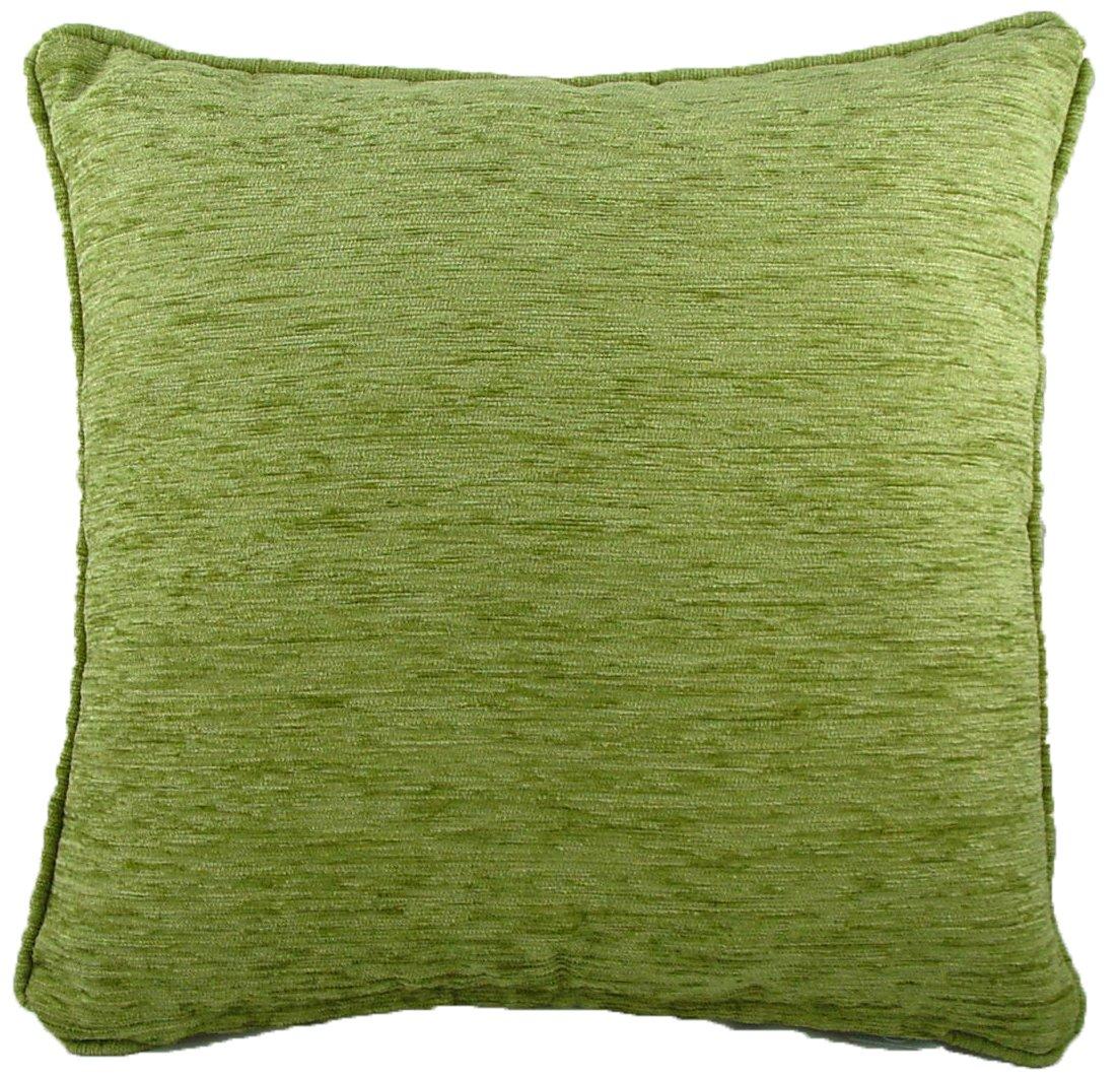 Cushion Crazy Evans Lichfield Savannah - Cojín con Filo ...