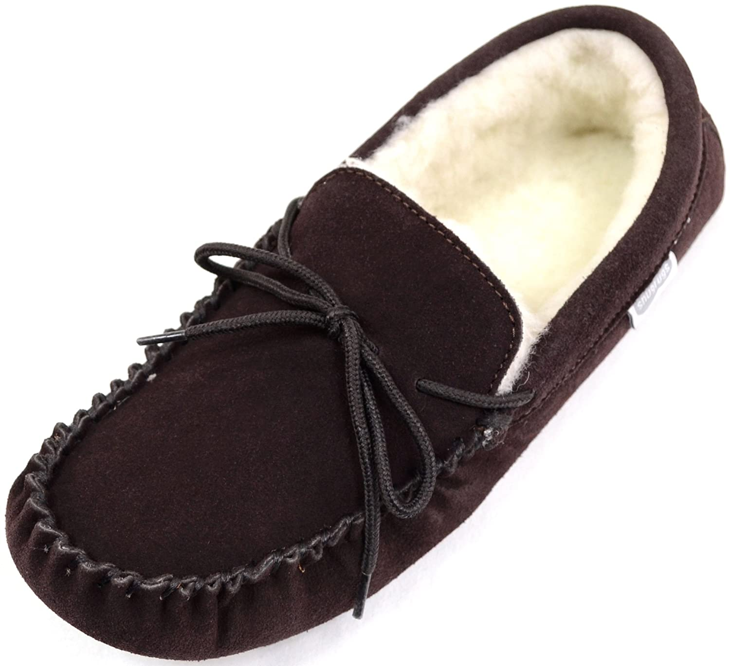 shoes amazon bedroom mens slipper whistler pin com orthaheel ortho