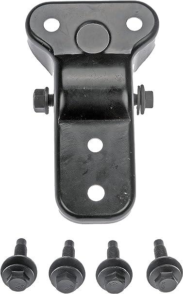 Dorman 523-020 Front Right Rear Position Radius Arm Bracket