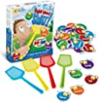 Learning Resources Sight Word Auditory Learning Game, 120 Pieces