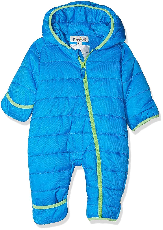 Schnizler Baby Stepp-Overall Snowsuit 430690