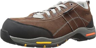 Prompter Rk5600 Work Shoe