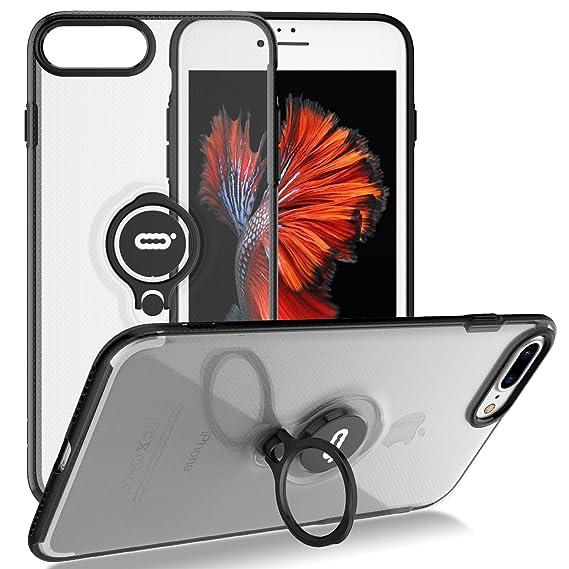 car iphone 8 plus case