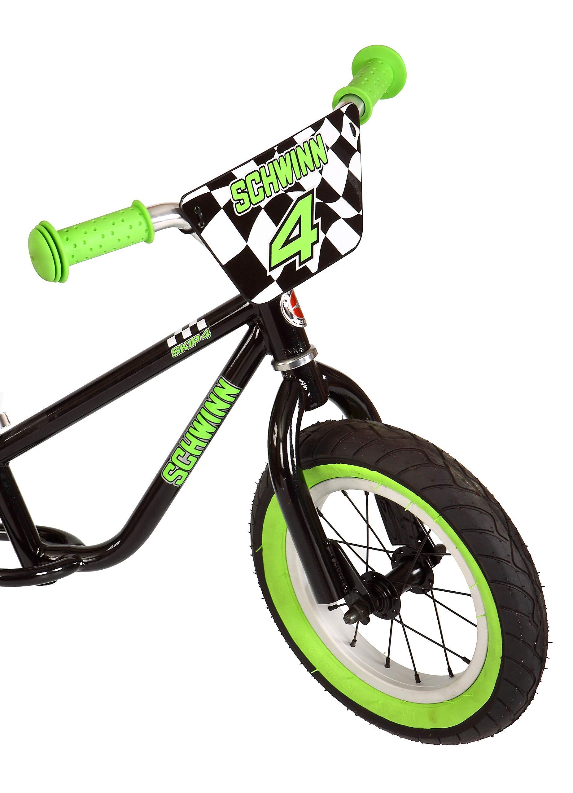 Schwinn Skip Toddler Balance Bike Bike Booty Online
