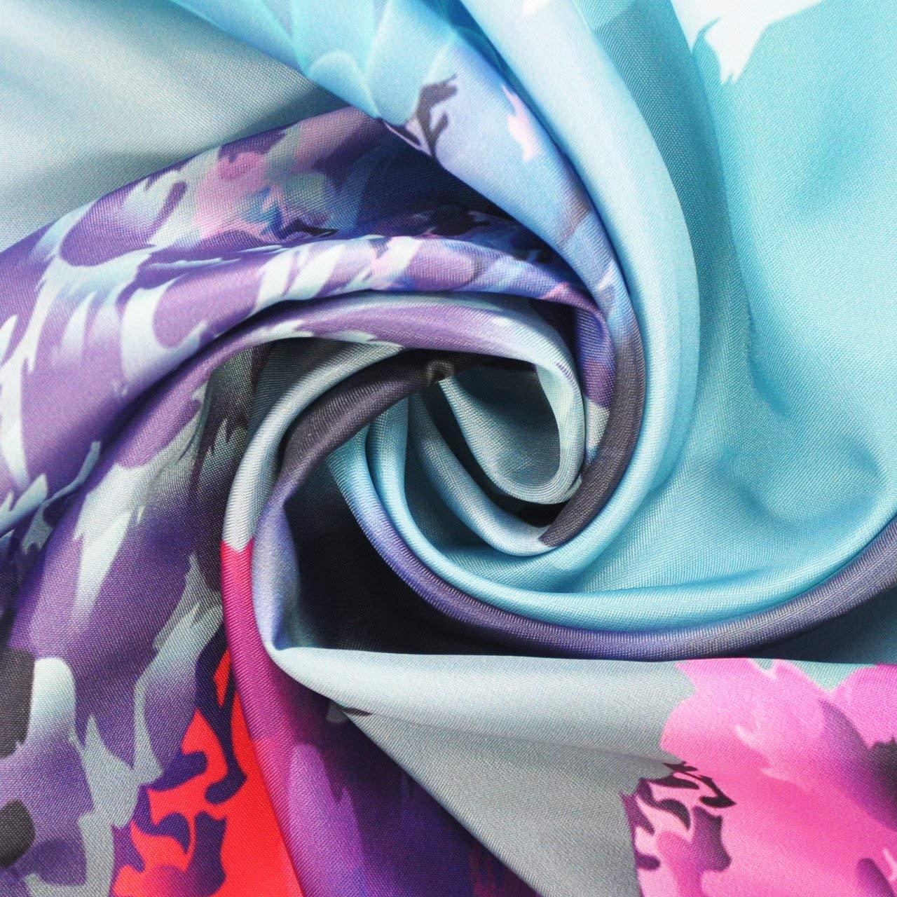 Fansu Cortina de Ba/ño Antimoho Impermeable Antibacteriano 90x180cm,A Cortina de Ducha 100/% Poli/éster 3D Coche Impresi/ón Resistente al Moho Cortina de Ba/ñera con Anillos